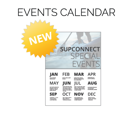 WN events calendar 450x410