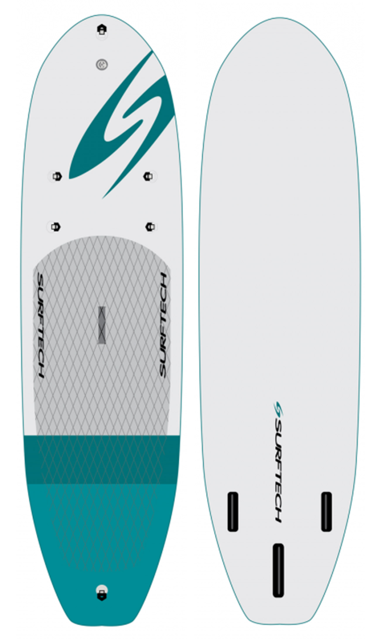 surftech airtravel10