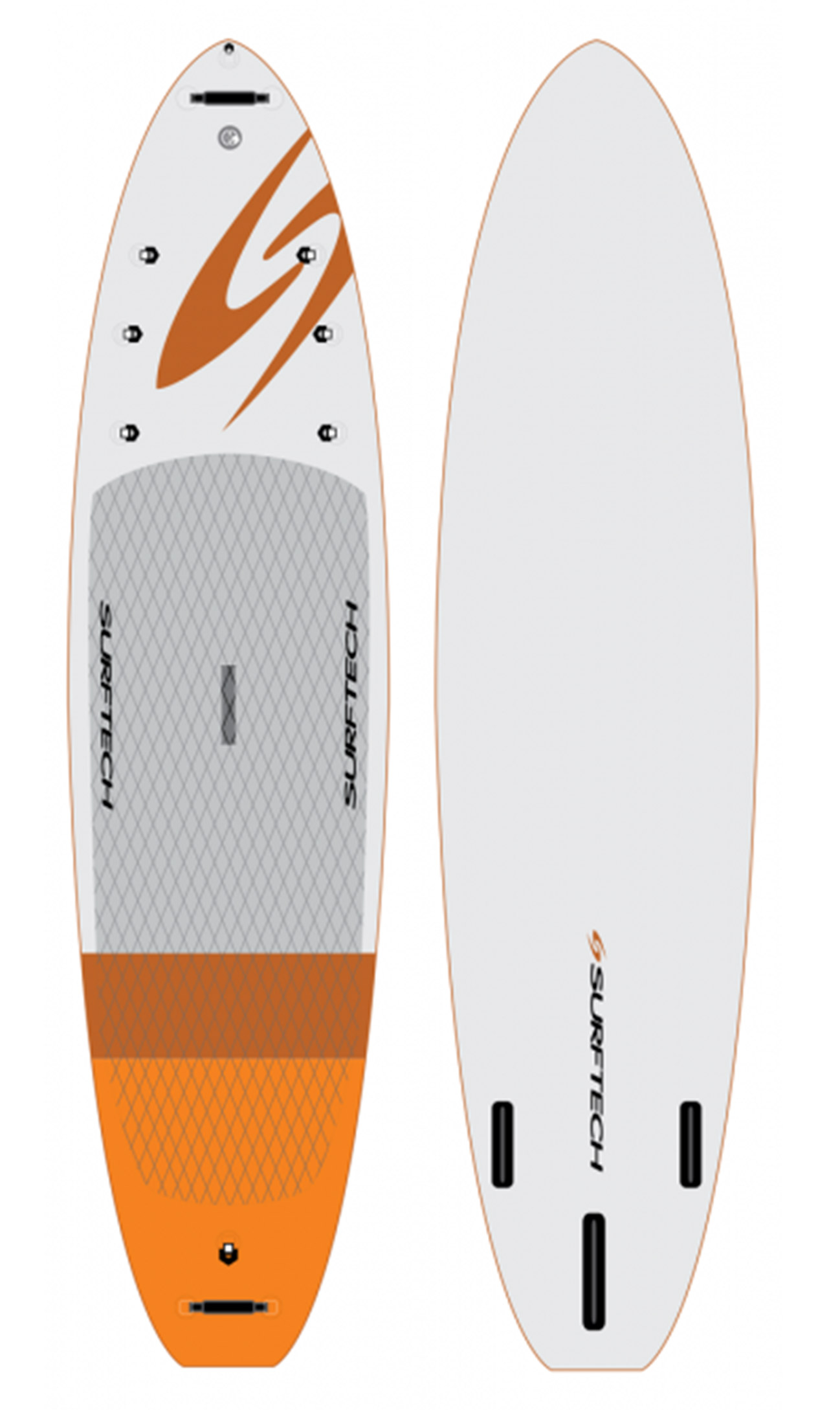 surftech airtravel11