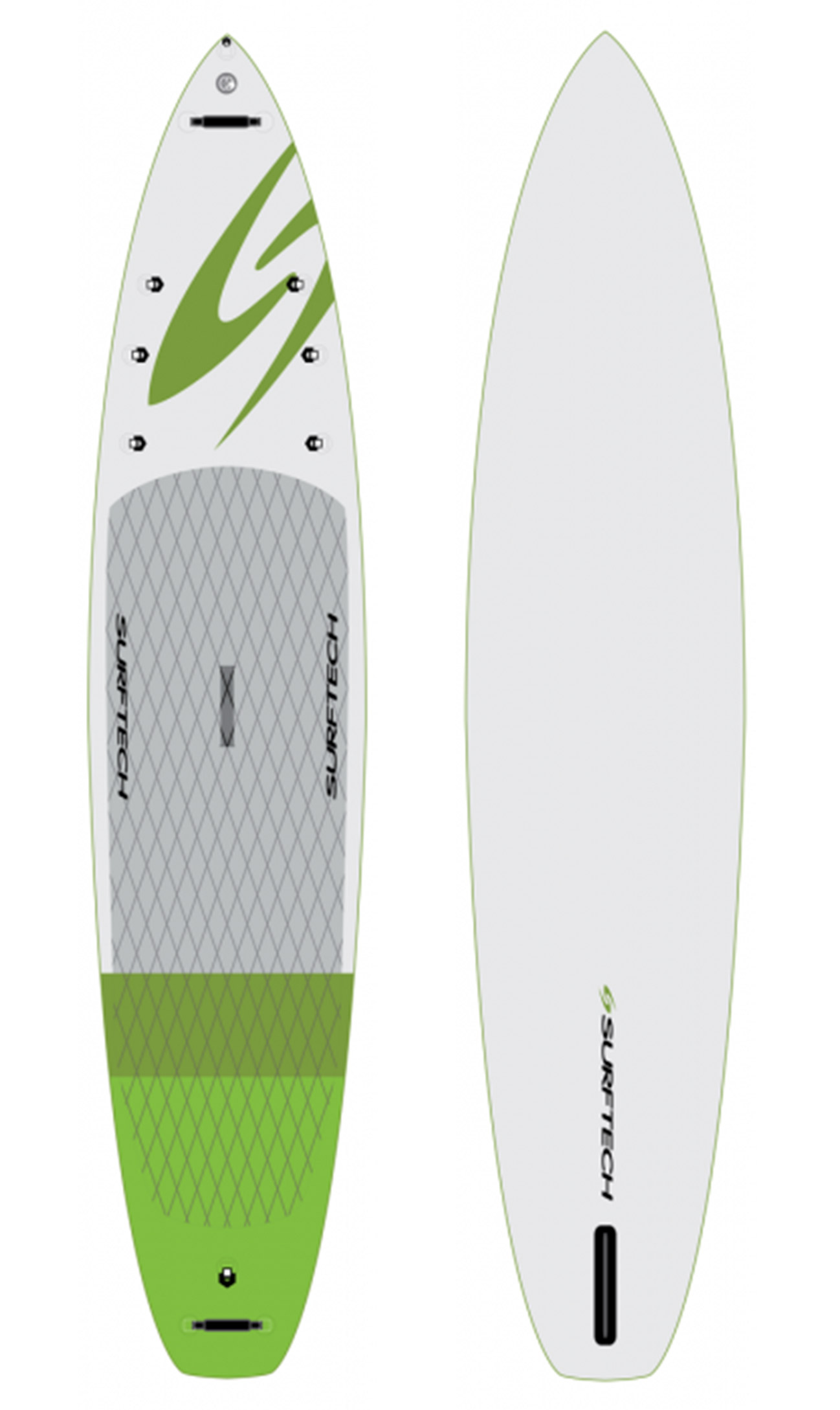 surftech airtravel126