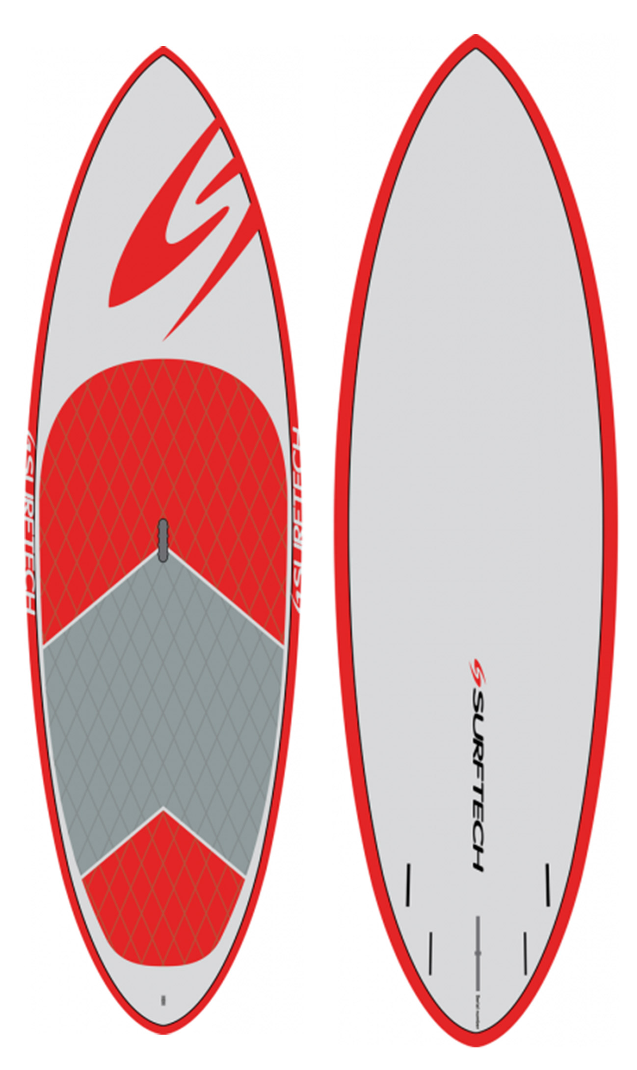 surftech superflybc