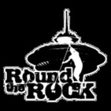 6th Annual Round the Rock SUP Race & EXPO