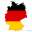 SUP GERMANY