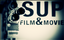 SUP Film & Movies