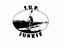 Dana Point SUP Junkie
