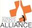 Standup Paddle Alliance