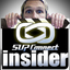 SUP Connect Insider