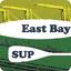 East Bay SUP