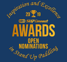 Awards Banner Open Nominations 2019