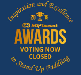 Awards Banner Voting Closed 2019