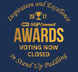 Awards Banner Voting Closed 2017