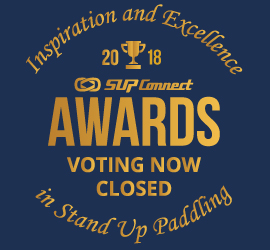 Awards Banner Voting Closed 2018