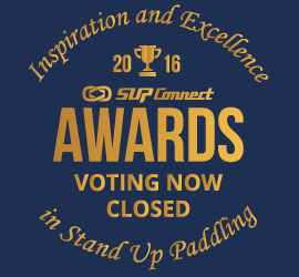 Awards Banner Voting Closed 250 270