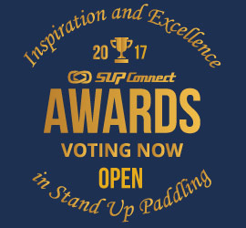 Awards Banner Voting OPEN