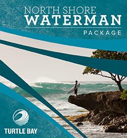turtlebay banner waterman package tbr