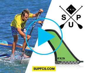 fcs sup banner 300x250