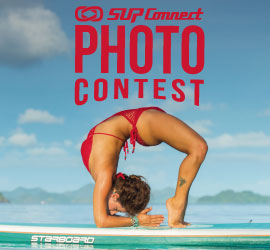 supconnect photo contest new