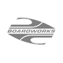 logo boardworks sup