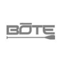 logo bote boards