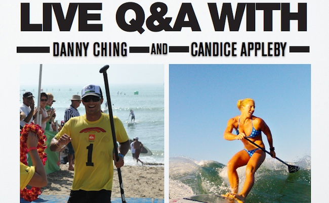 fcs-sup-live-question-and-answer-with-danny-ching-and-candice-appleby
