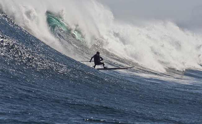 greg-dungeons-big-wave