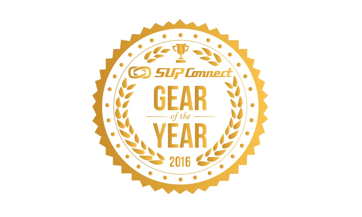 2016 gear of the year