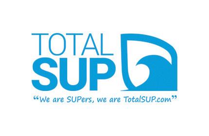 total sup