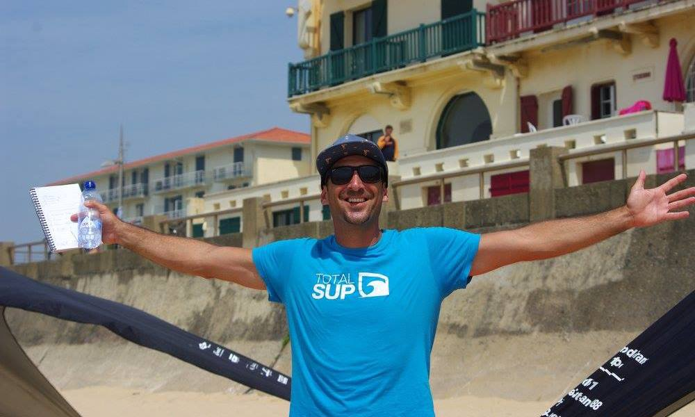 total sup blog 2017