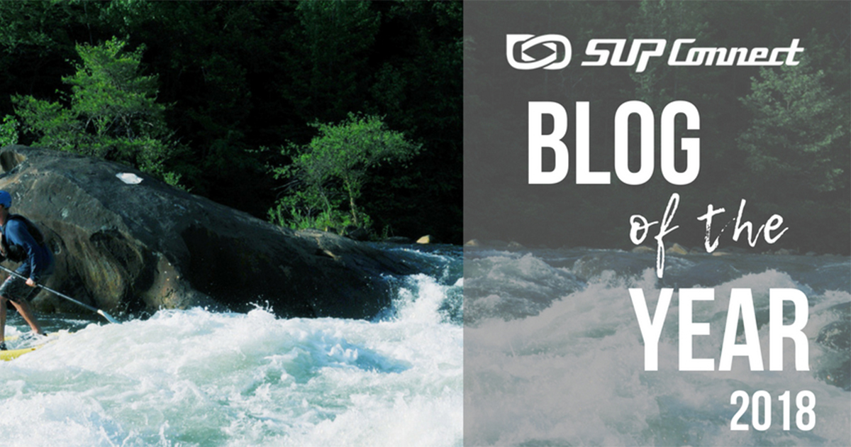 sup awards blog 2018 fb
