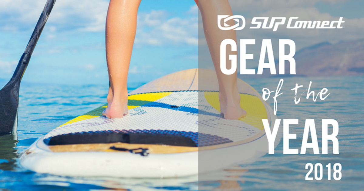 sup awards gear 2018 fb