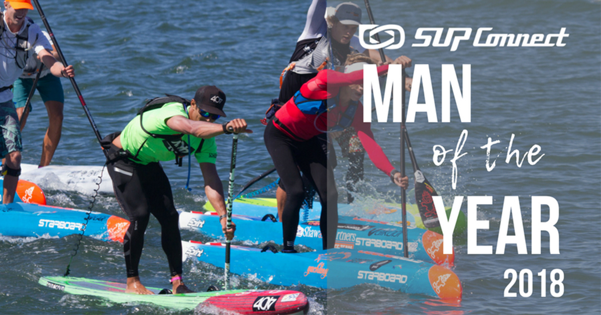 sup awards man 2018 fb
