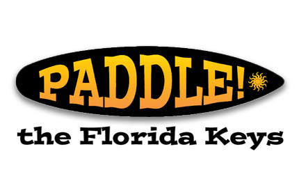 paddle the fl keys