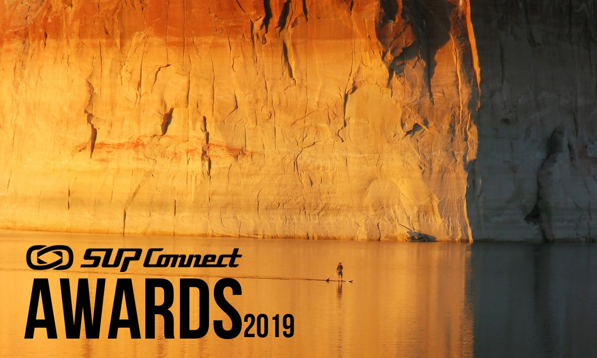 supconnect awards 2019 nominations