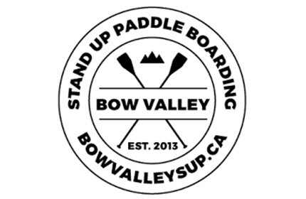 bow valley sup