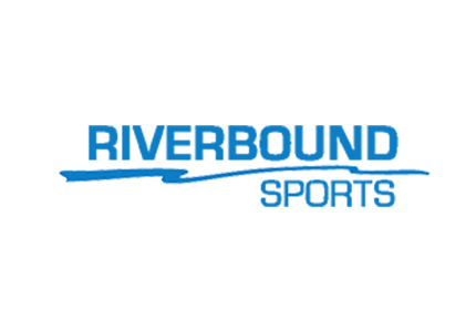 riverbound sports