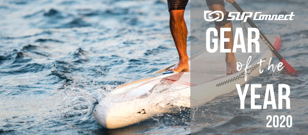 sup gear of the year 2020