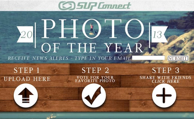 Supconnect-photo-of-the-year-contest-goes-monthly-in-2013-