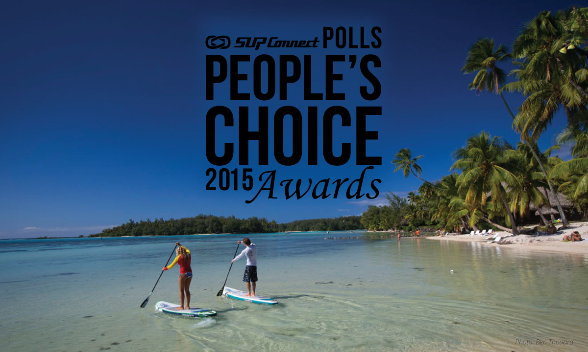 Peoples Choice Cover 2