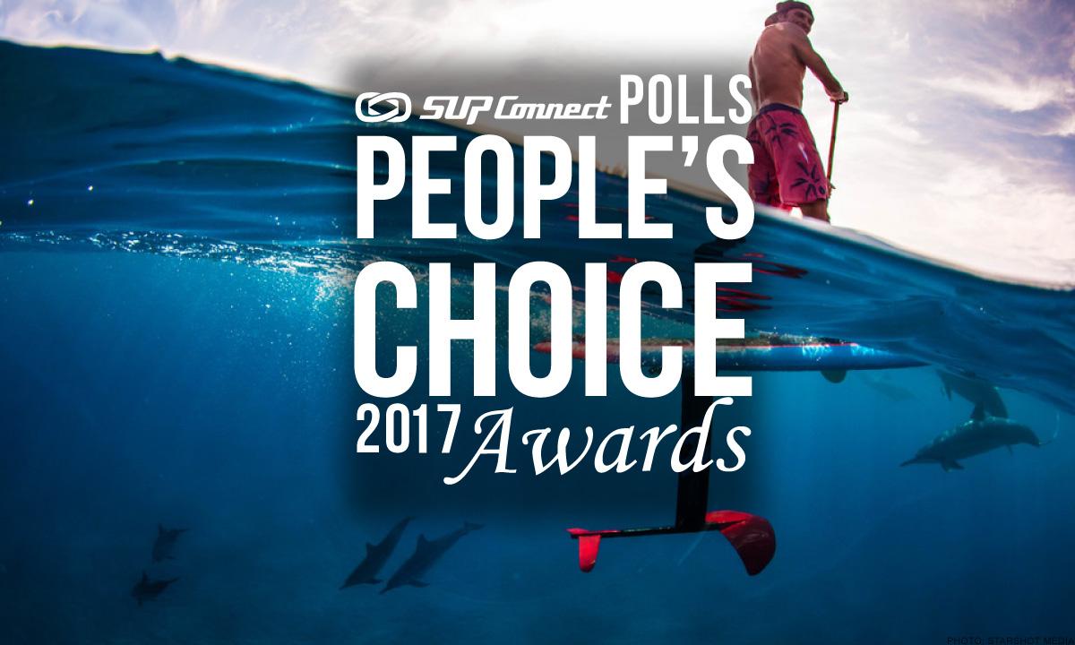 supconnect polls 2017 2