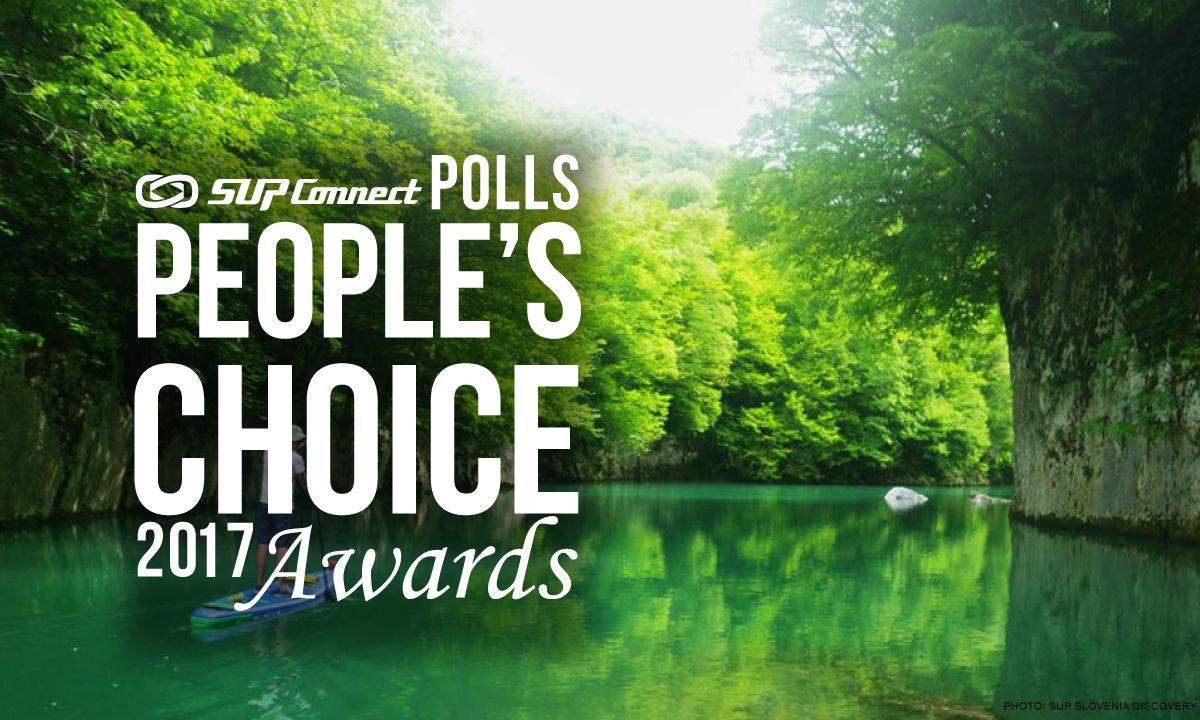 supconnect polls 2017 v4