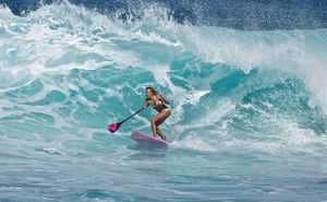 Vanina-Walsh-Sup-Grom-Awards-2012