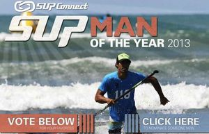 sup-man-2013-editorial