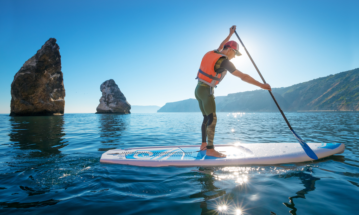 essential sup safety gear 4