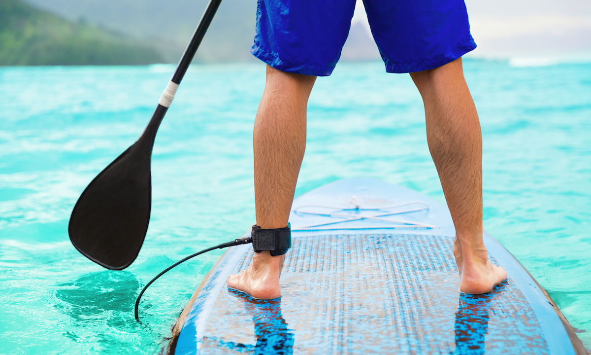 essential sup safety items 1