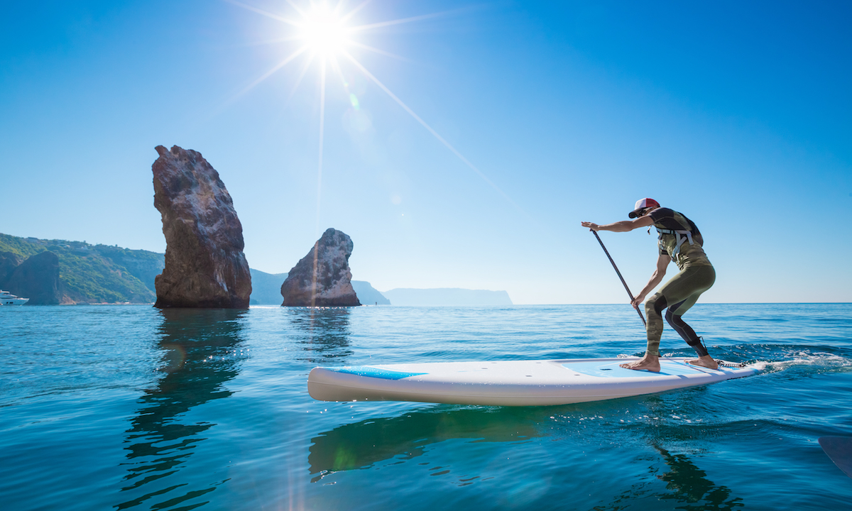 essential sup safety items 2
