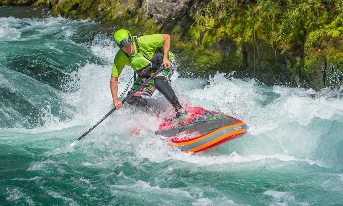 essential sup safety items jennifer gulizia gorge us photography