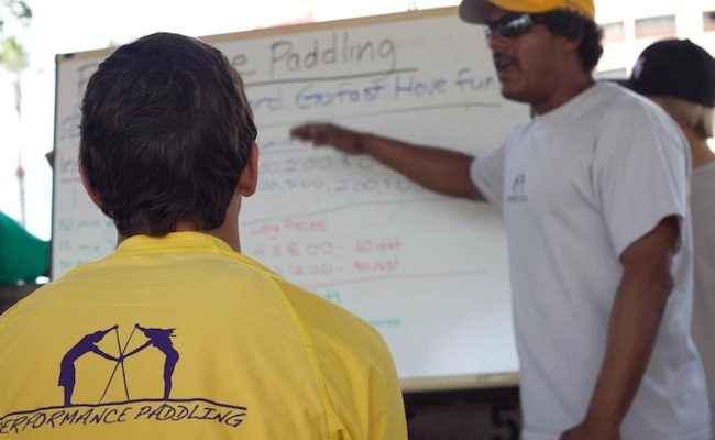 performance-paddling-clinic-3