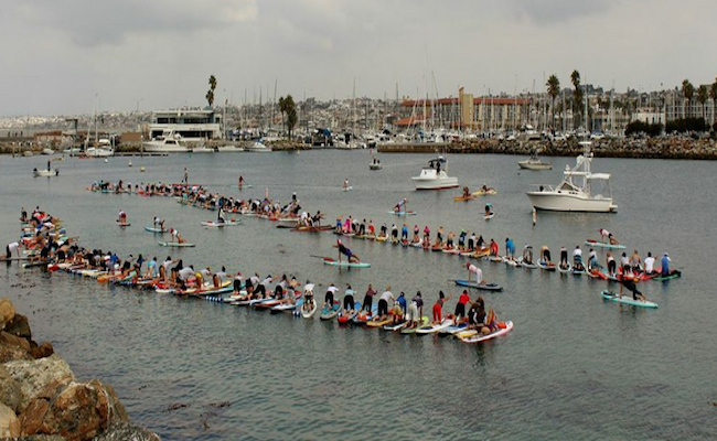 beyond-the-shore-paddlefest-2014