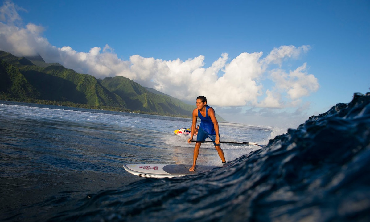 7 sup wonders of the world tahiti1