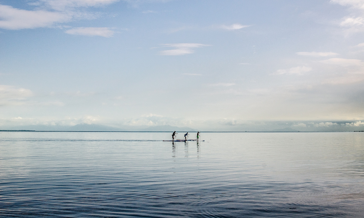 6 places to paddle japan biwa lake photo franz orsi 4